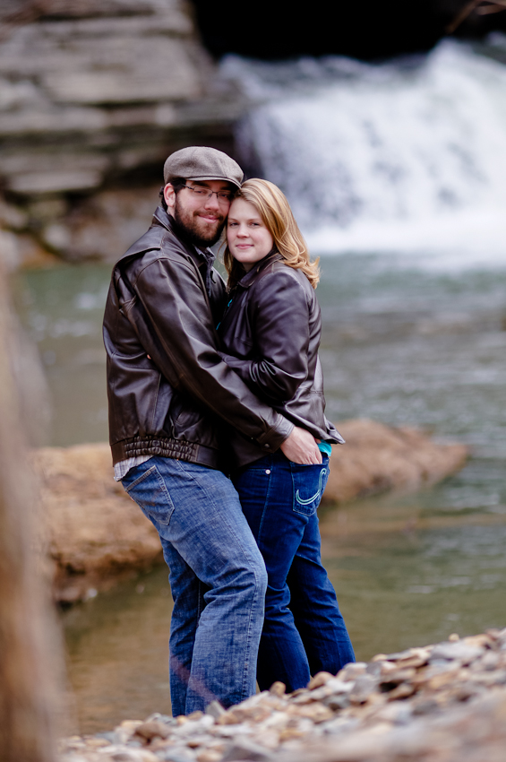 Leah and Brian Engagement (871 of 984).jpg