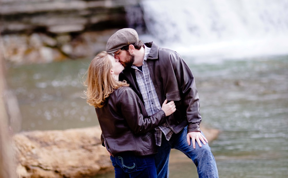 Leah and Brian Engagement (920 of 984).jpg