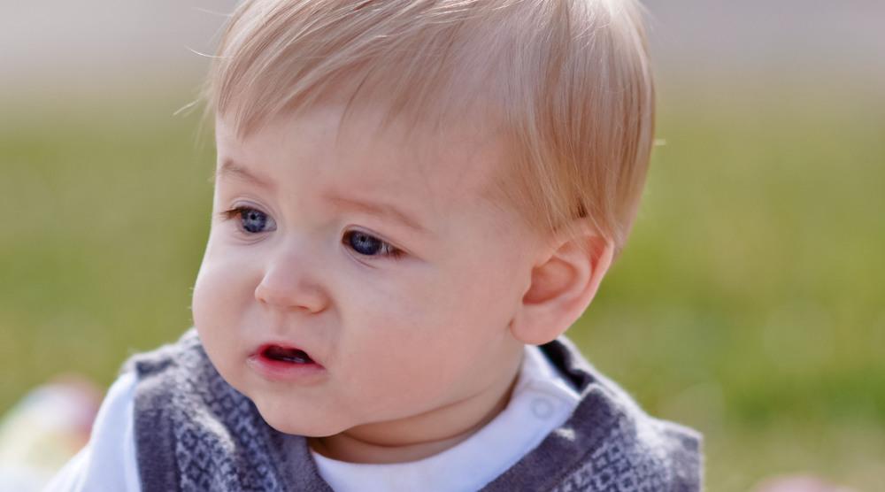 Wyatt 9 months (52 of 307).jpg