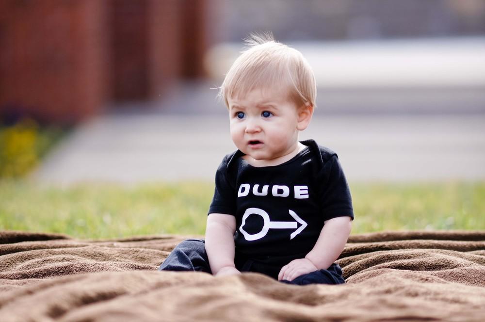 Wyatt 9 months (233 of 307).jpg
