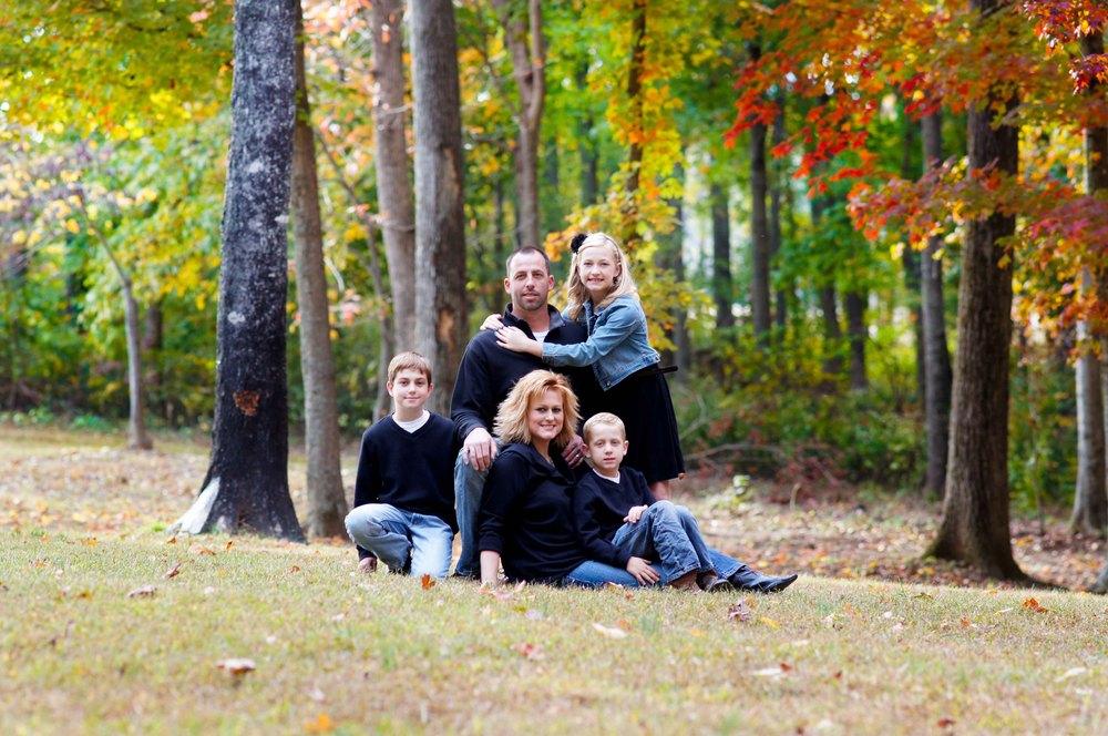 Morris Family (69 of 830).jpg