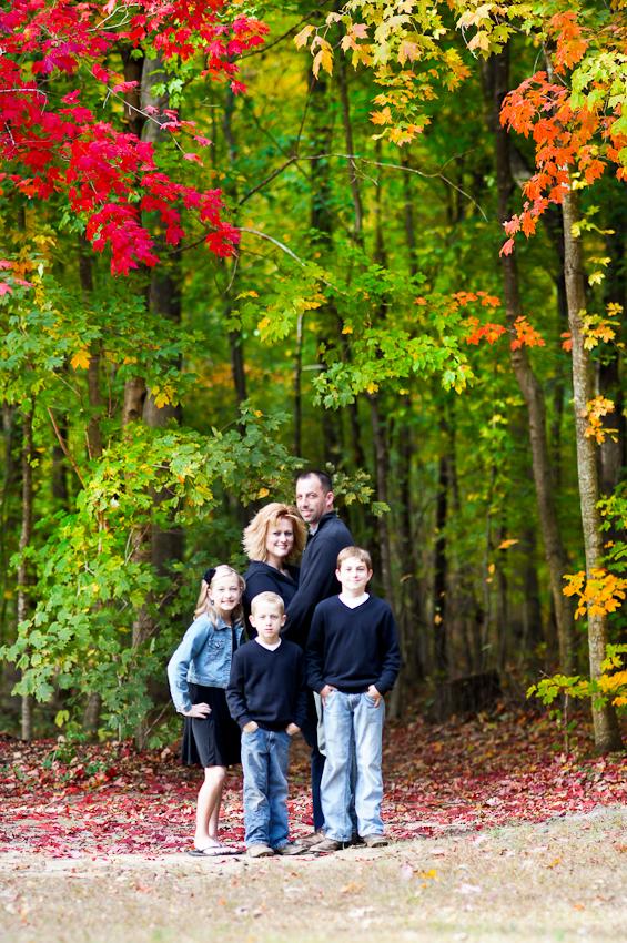 Morris Family (44 of 830).jpg