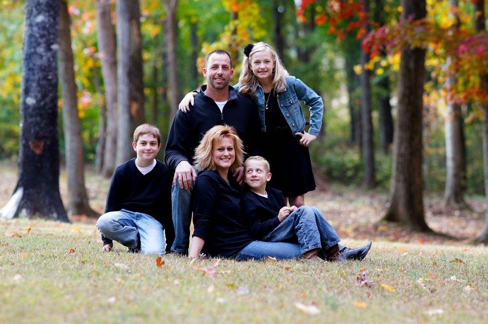 Morris Family (88 of 830).jpg