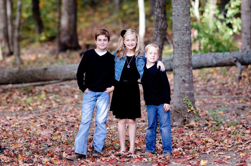 Morris Family (171 of 830).jpg