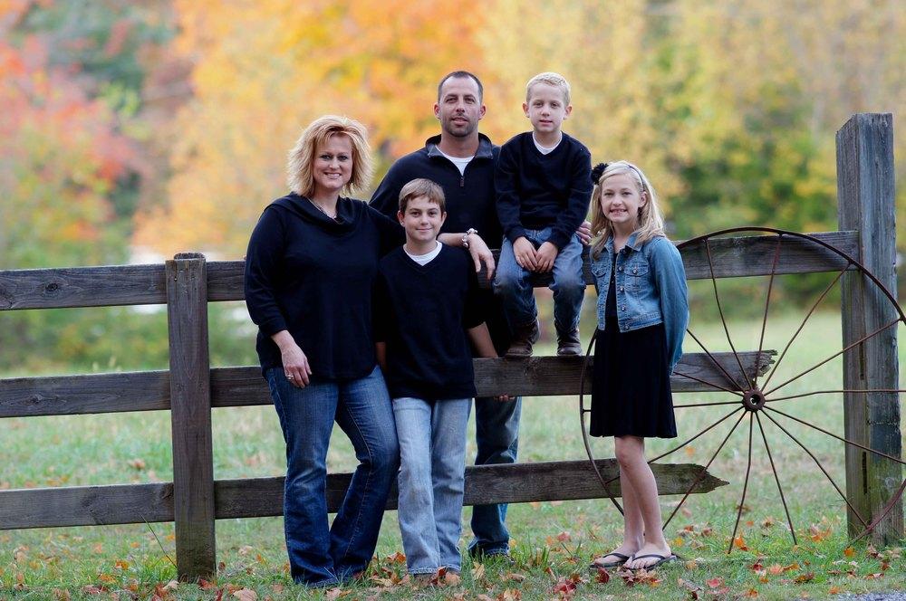 Morris Family (254 of 830).jpg