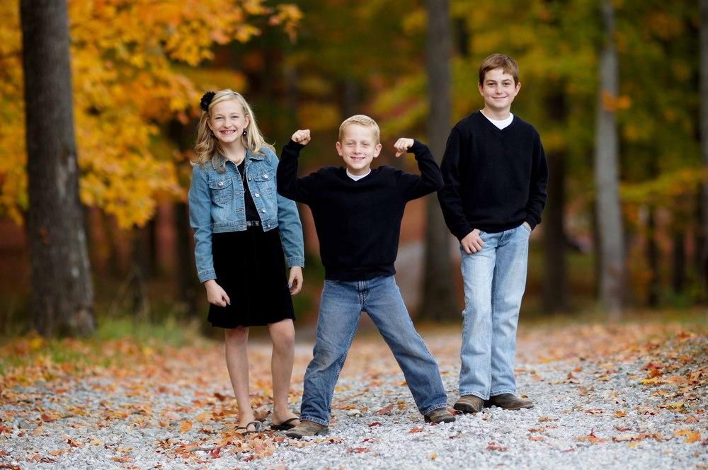 Morris Family (282 of 830).jpg