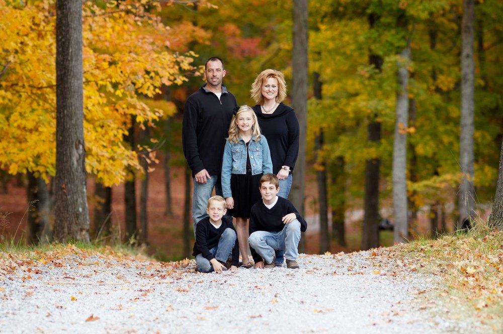 Morris Family (288 of 830).jpg