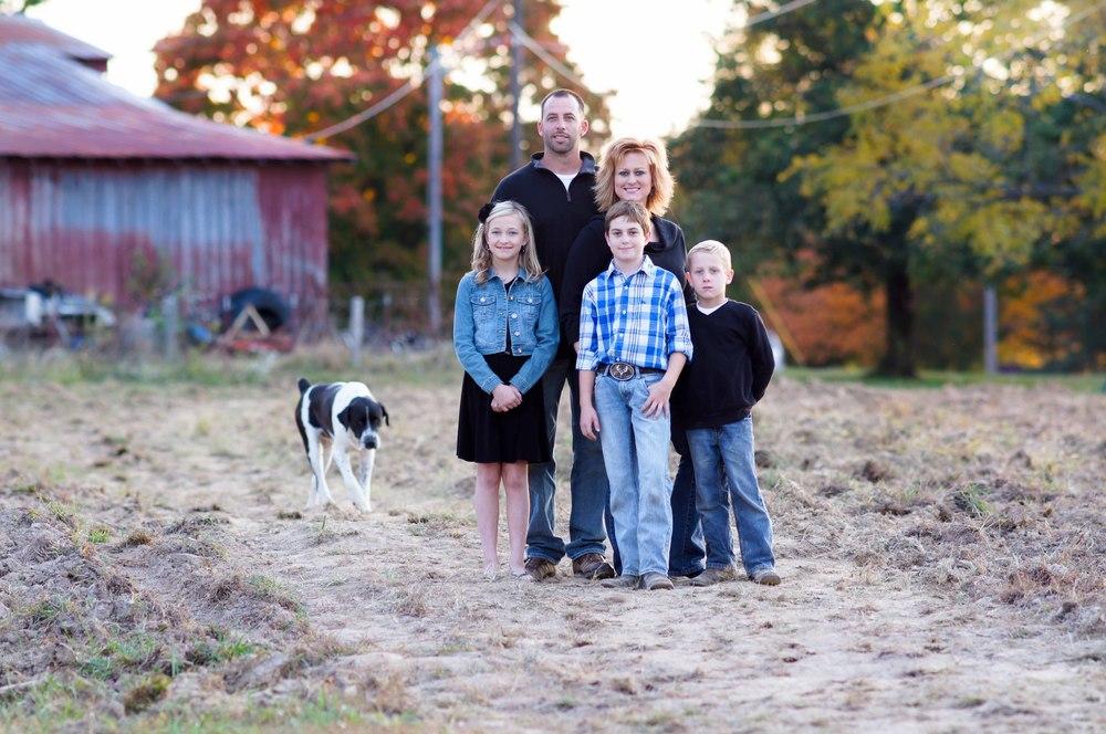 Morris Family (764 of 830).jpg