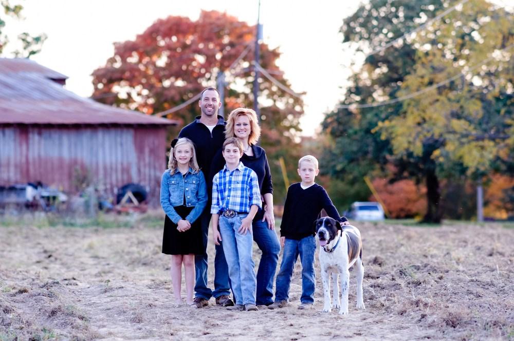 Morris Family (772 of 830).jpg