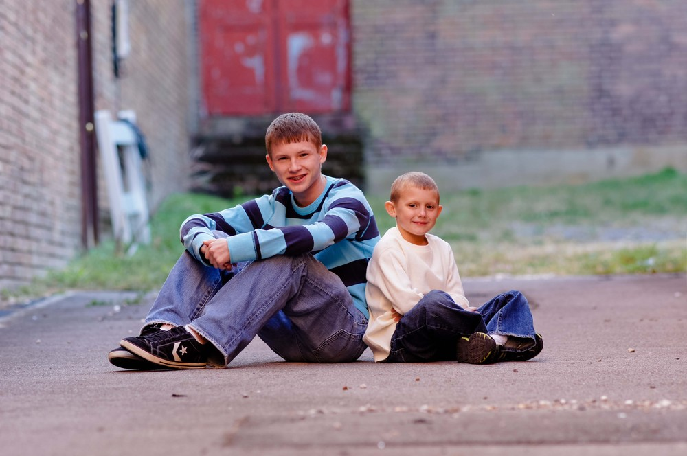 Melanie and Boys Fall (60 of 543).jpg