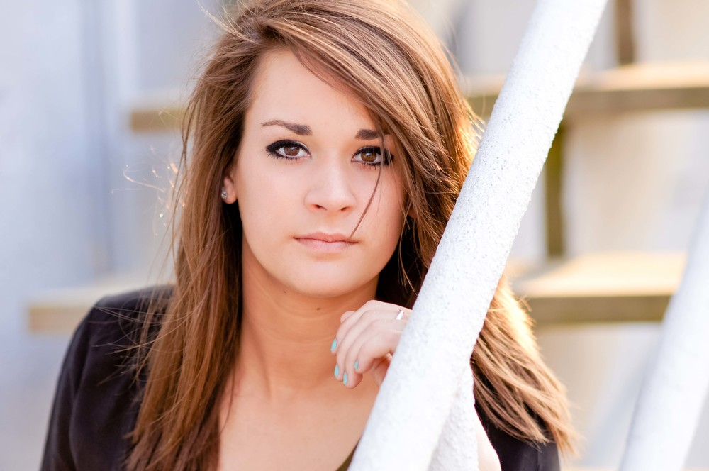 Micaela Senior Session (394 of 897).jpg
