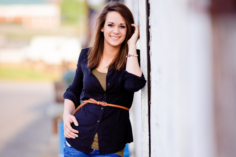 Micaela Senior Session (255 of 897).jpg
