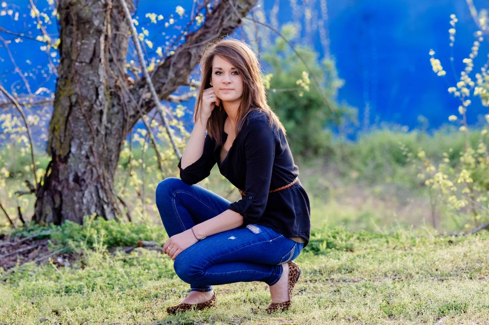 Micaela Senior Session (347 of 897).jpg