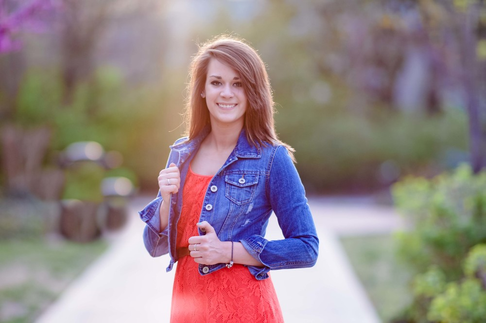 Micaela Senior Session (528 of 897).jpg