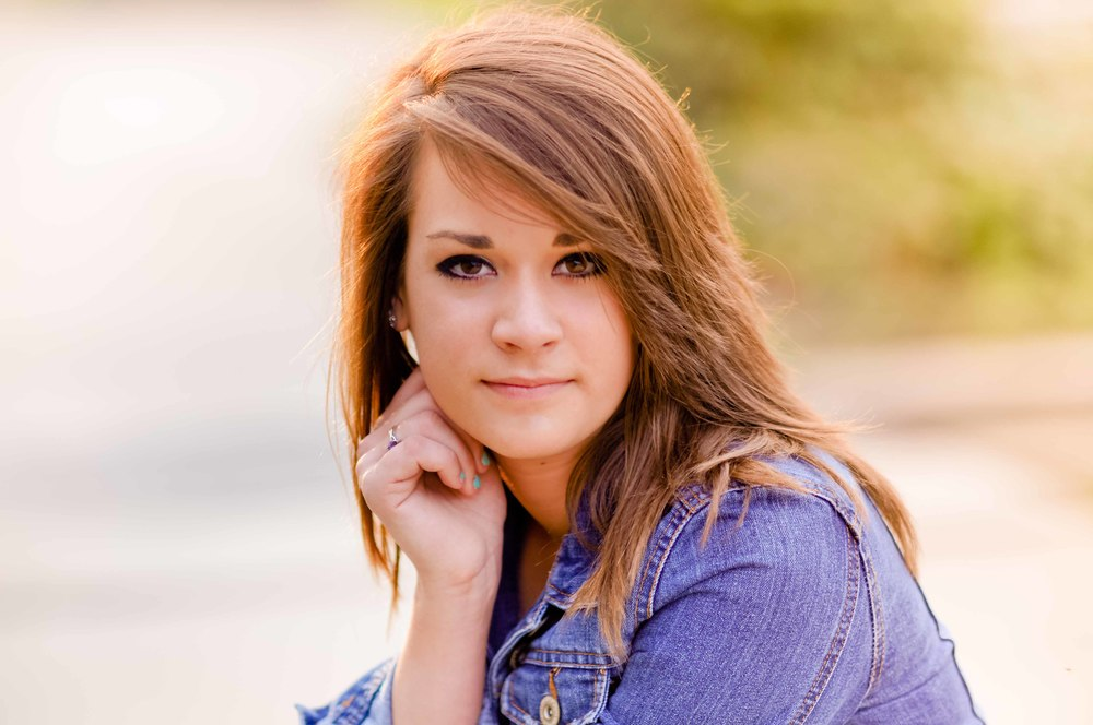 Micaela Senior Session (557 of 897).jpg