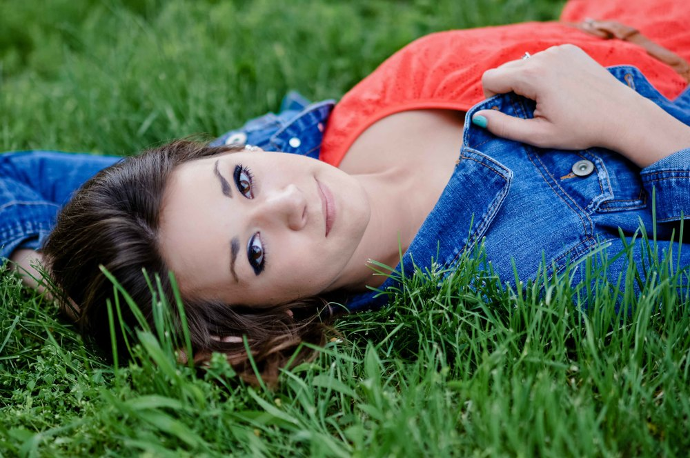 Micaela Senior Session (770 of 897).jpg