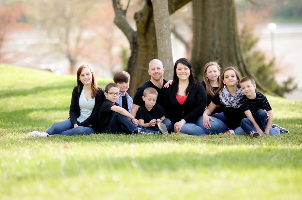 Johnson Family (571 of 1101).jpg