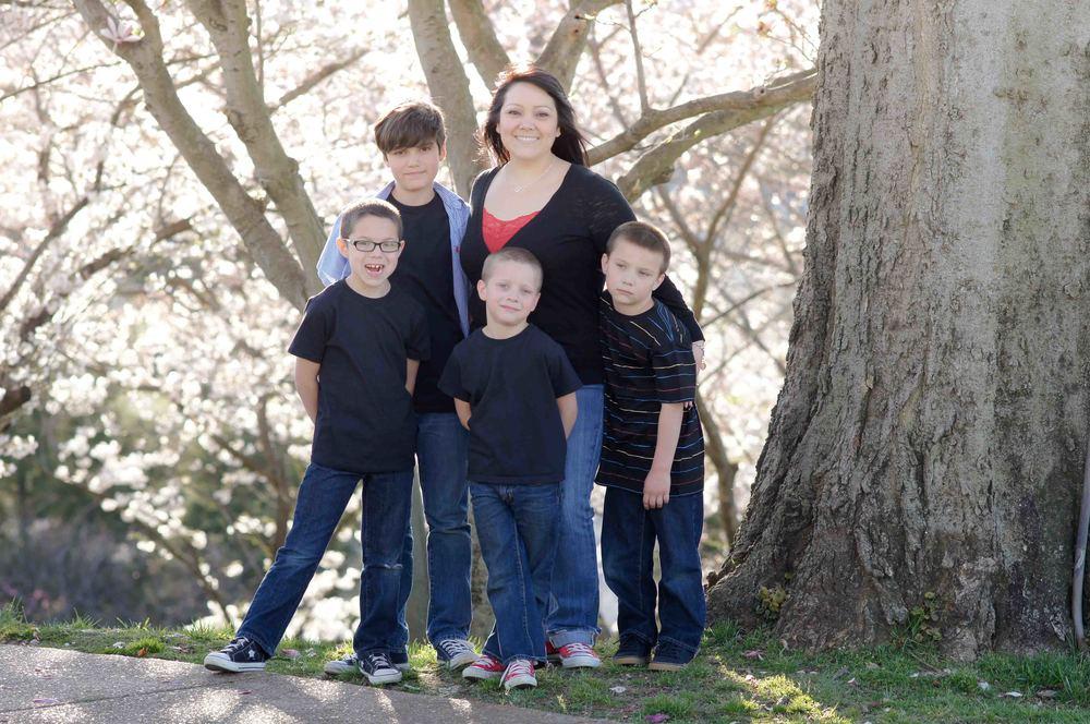 Johnson Family (811 of 1101).jpg