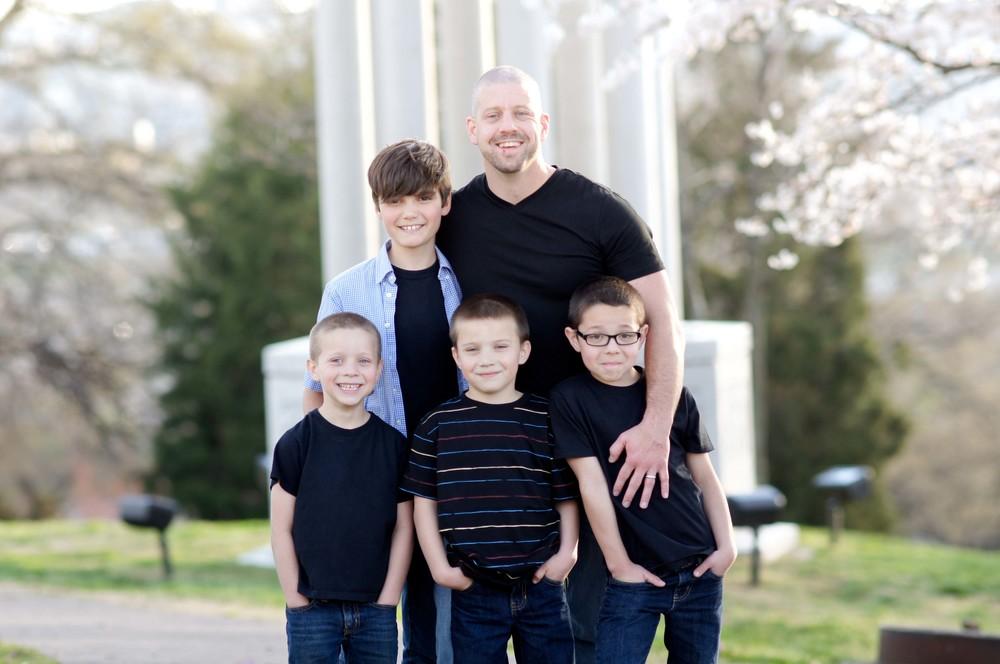 Johnson Family (829 of 1101).jpg