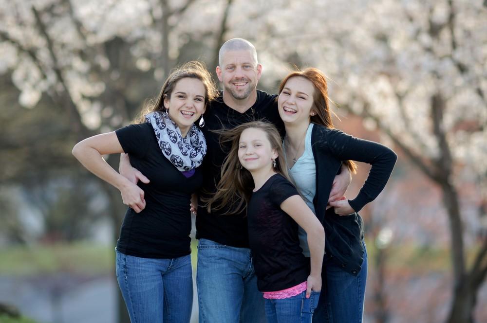 Johnson Family (849 of 1101).jpg