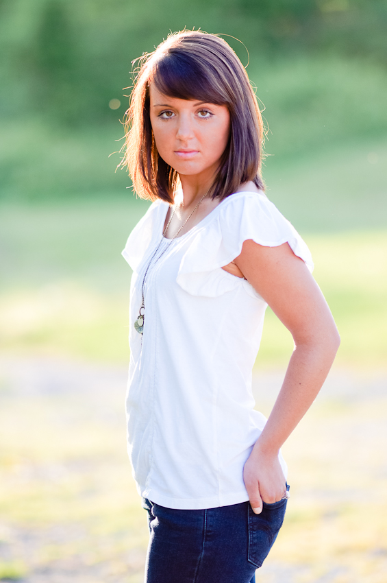 Elizabeth Senior Session (595 of 1026).jpg