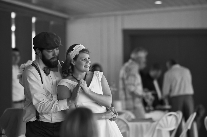 Leah and Brian Wedding4 (500 of 1214).jpg