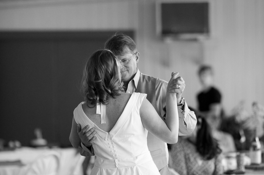 Leah and Brian Wedding4 (644 of 1214).jpg
