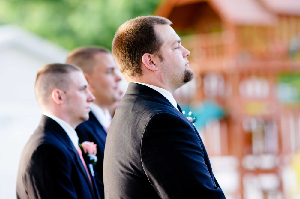 Kayla and Corey Wedding1 (236 of 1076).jpg