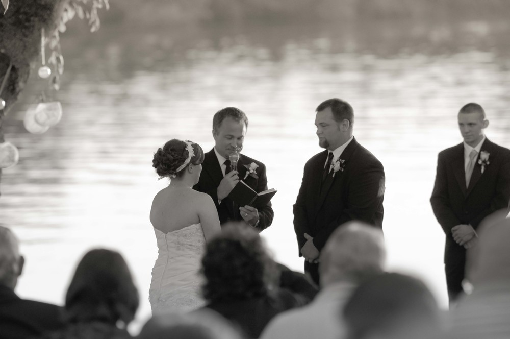 Kayla and Corey Wedding1 (406 of 1076).jpg
