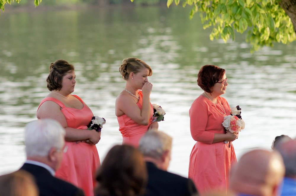 Kayla and Corey Wedding1 (386 of 1076).jpg