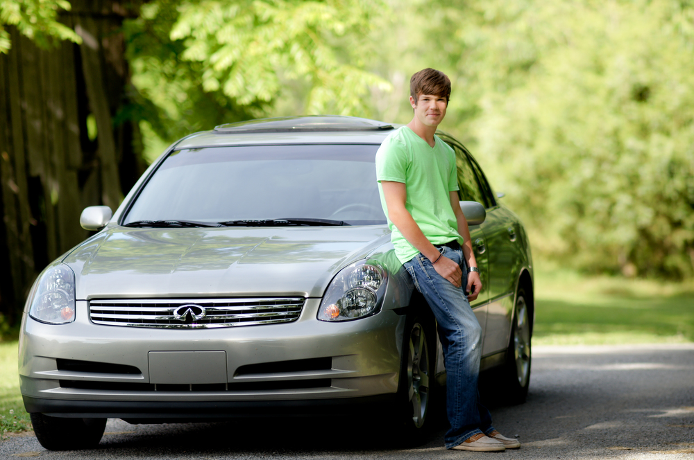 Dillan Senior Session (5 of 1087).jpg