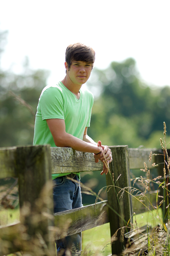 Dillan Senior Session (98 of 1087).jpg