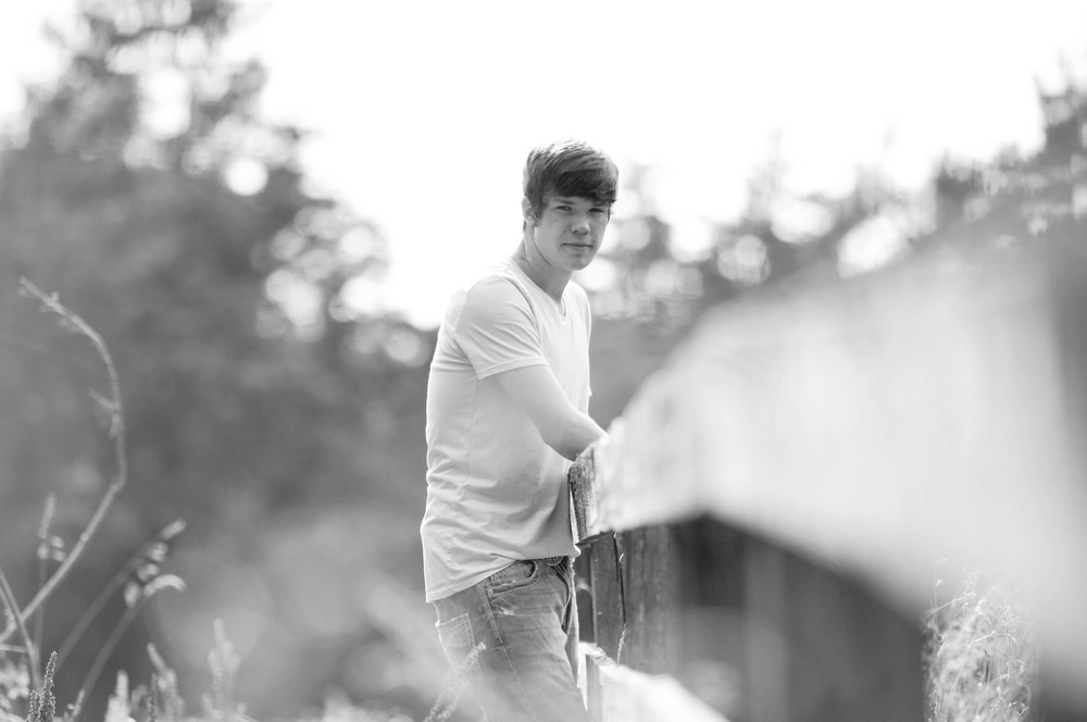 Dillan Senior Session (123 of 1087).jpg
