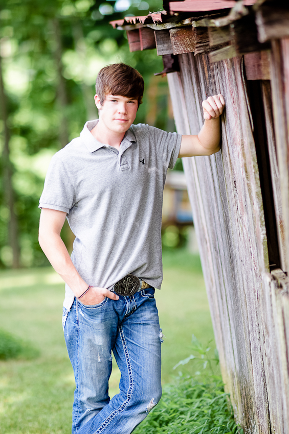 Dillan Senior Session (175 of 1087).jpg