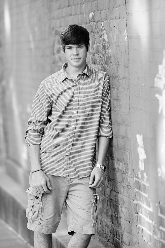 Dillan Senior Session (464 of 1087).jpg