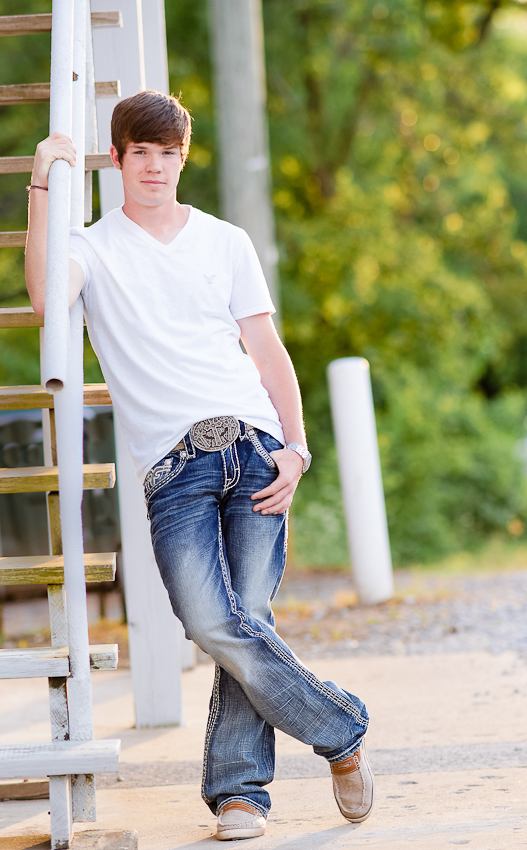 Dillan Senior Session (891 of 1087).jpg