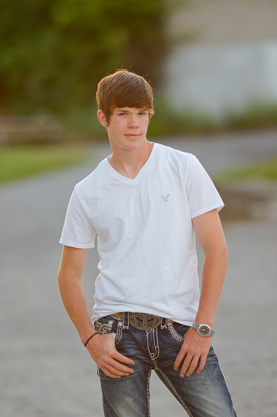 Dillan Senior Session (1029 of 1087).jpg