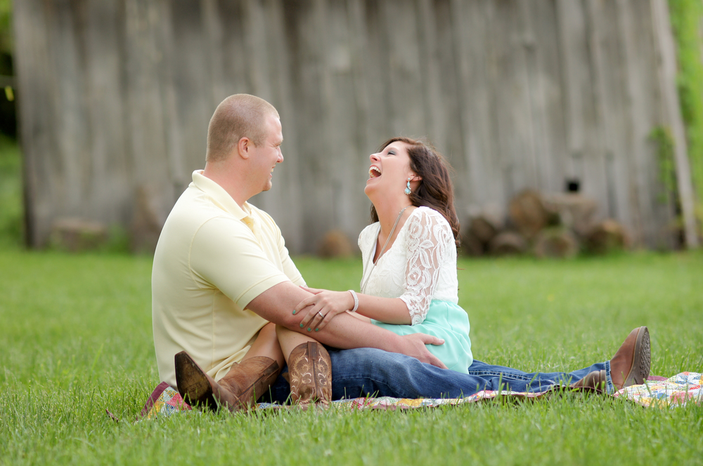 Brianna and Jordan Engagement (622 of 1484).jpg