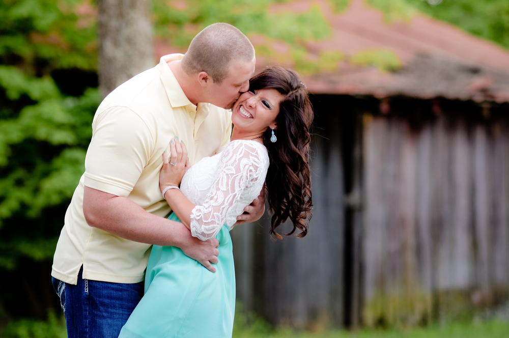 Brianna and Jordan Engagement (230 of 1484).jpg
