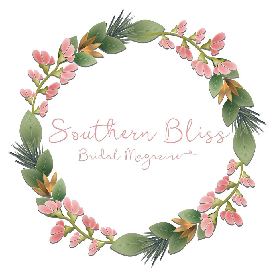 Southern Bliss Magazine.jpg