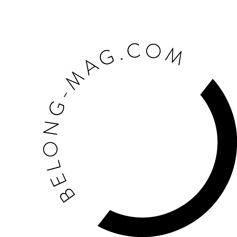 Belong[11384].png