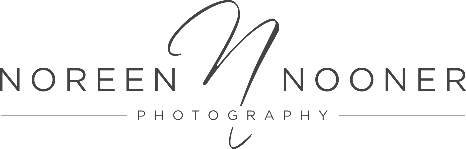 Noreen Nooner Photography