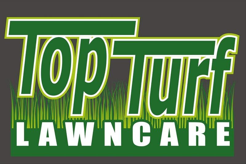 TopTurf.jpg