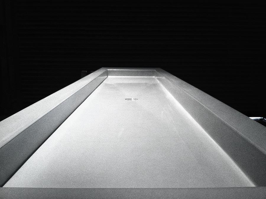 white sink.jpg
