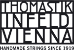 THOMASTIK-INFELD.jpg