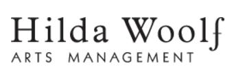 Hilda Logo.png