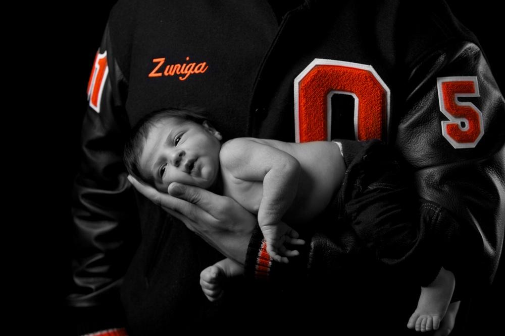 zuniga family 2.jpg