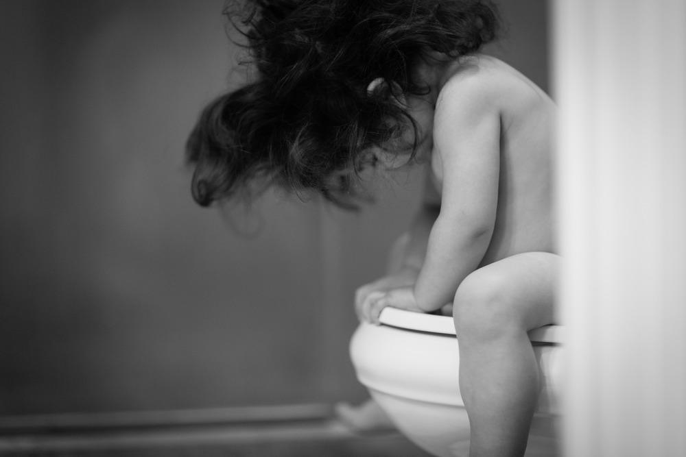 Natalia on the toilet.jpg