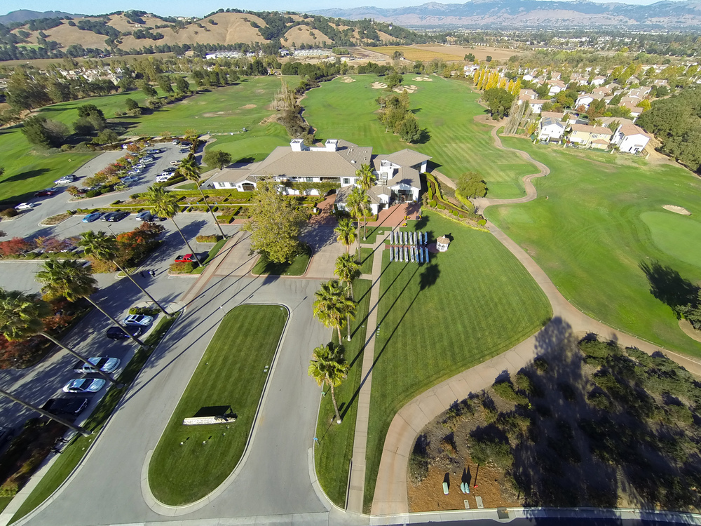 aerial shot of venue.jpg