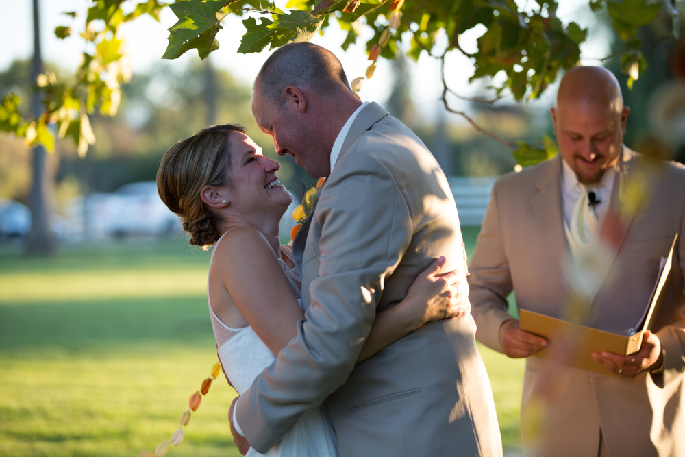 Morgans_wedding-32.jpg